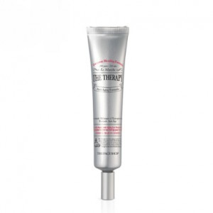 THE FACE SHOP The Therapy Secret Made Anti-Aging Eye Treatment 25ml