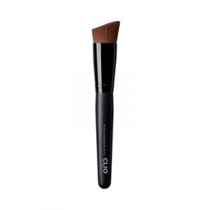 CLIO Pro Play Foundation Brush 101 1ea