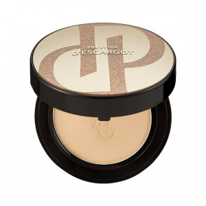 It's Skin PRESTIGE COVER PACT D'ESCARGOT 16g