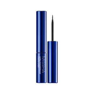 MISSHA Ultra Powerproof Liquid Liner 2.5g