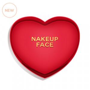 Nakeup Face Water King Cover Cushion 12g