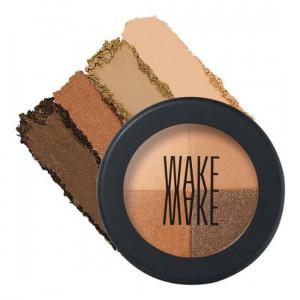 Wakemake Eye Styler Thin 4g