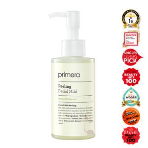 PRIMERA Facial Mild Peeling 150ml