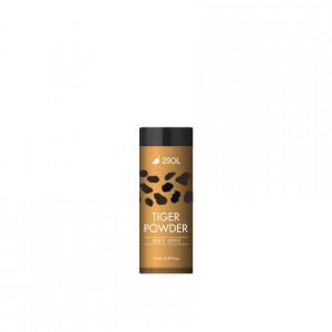 2SOL Tiger Powder 11ml