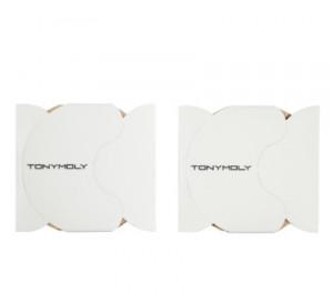 TONYMOLY Cats Wink Oil Paper Refill (50P*2)
