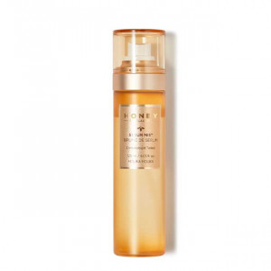 HolikaHolika Honey Royalactin Serum Mist 120ml