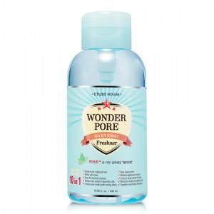 [C] Etude House Wonder Pore Freshner 10 in 1 500ml