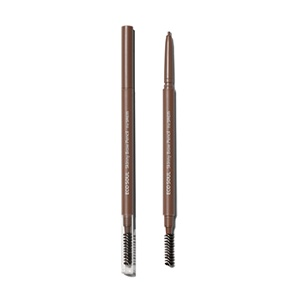 The Saem Eco Soul Skinny Brow Pencil 0.08g