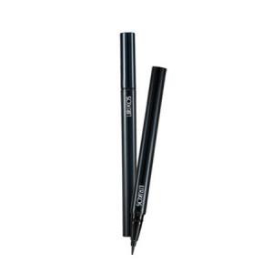 Lirikos Marine Brush Eyeliner 0.6g