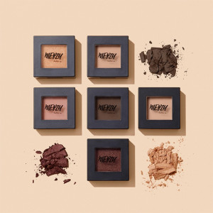 MERZT The First Eye Shadow 1.9-2.2g