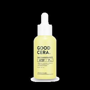 [C] HolikaHolika Good Cera Super Ceramide Essential Oil 40ml