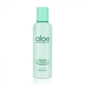 HolikaHolika Aloe Soothing Essence 90% Emulsion 200ml