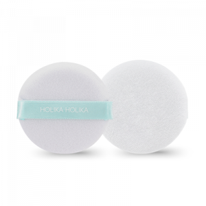 HolikaHolika MagicTool Powder Micro Fiber Puff 1P