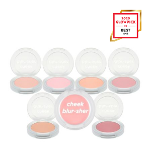 ARITAUM Cheek Blur-sher 5.8g