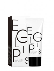 EGLIPS Multi Unique Sun Block SPF50+ PA+++ 30ml