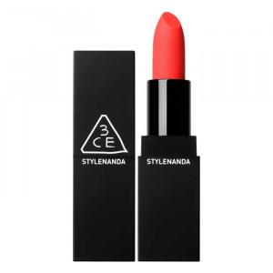 STYLENANDA 3CE Matte Lip Color 3.5g #401