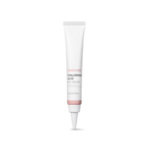 Innisfree Truecare Hyaluronic Acid Eye Balm [Online] 30ml