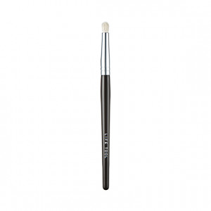 It's Skin Life Tool (Point Shadow Brush) 1ea