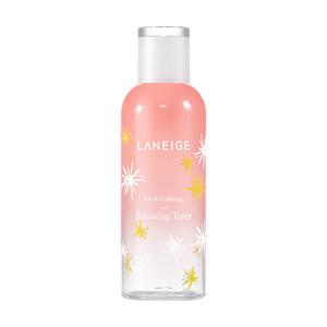 Laneige [Sparkle My Way] Fresh Calming Balancing  Toner 250ml