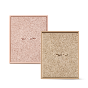 Innisfree My Palette S Suede [LTD] 1P