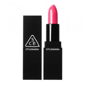 STYLENANDA 3CE Lip Color 3.5g #408