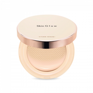 [C] Etude House Double Lasting Cushion SPF34/PA++ 10g