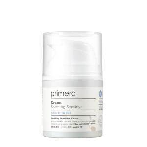 PRIMERA Soothing Sensitive Cream 30ml