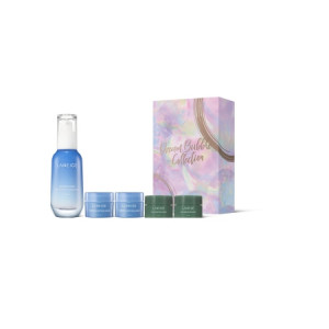 Laneige [Dream Bubble holiday Collection] Water Bank Moisture Essence 70ml
