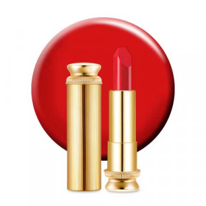 SUM37 LosecSumma Elixir Golden Lipstick