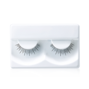 Innisfree Natural Eyelashes 1ea