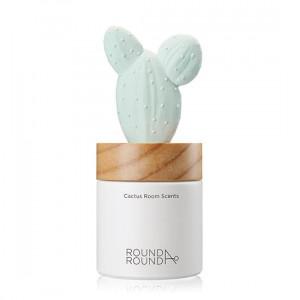 ROUNDAROUND Cactus Room Scents [Honeybunny Cactus] 1ea