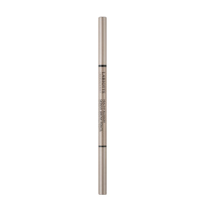 LABIOTTE  HEALTHY BLOSSOM Skinny Brow Pencil 0.08g