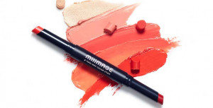 MILIMAGE TWO WAY COLOR STICK 1.6g + 1.6g