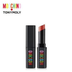 TONYMOLY [MOSCHINO] Lip Market Matte Bar 3g