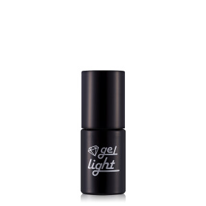 TONYMOLY Tony Nail Gel Light Gel Top Coat 8ml