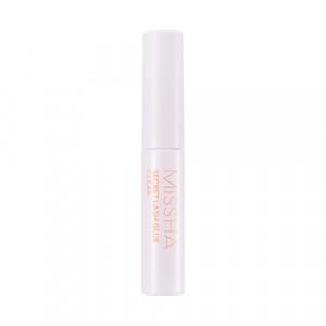 Missha Secret Lash Glue Clear