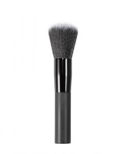 ARITAUM Portable Powder Brush 1ea
