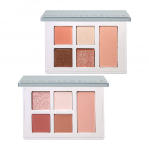 moonshot Pure Layered Palette 7g
