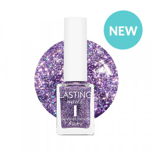 APIEU Lasting Nails [GL04] 9ml
