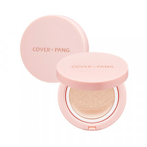A'PIEU Cover PANG Glow Cushion SPF45 PA++ 15g