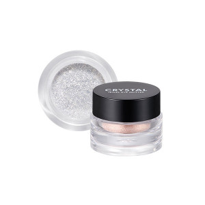 TONYMOLY Crystal Jewel Eye Glitter 1.5g