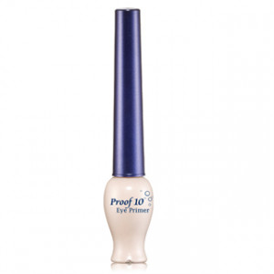 Etude House Proof 10 Eye Primer 10ml