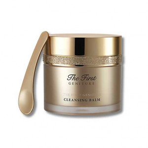OHUI The First Geniture Cleansing Balm 100 ml