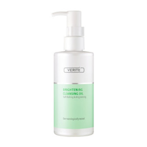 VERITE Brightening Cleansing Oil 200ml