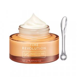 Missha Time Revolution Primestem 100 Cream 50ml