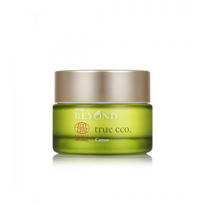 BEYOND True Eco Cream 55ml