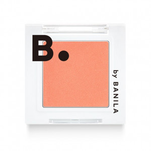 Banila Co B By Banila Eyecrush Matt Shadow 1.8g