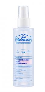 The Face Shop Dr.Belmeur Daily Repair Rehydrating Mist 100ml