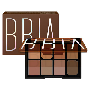 BBIA Final Shadow Palette #04 11g