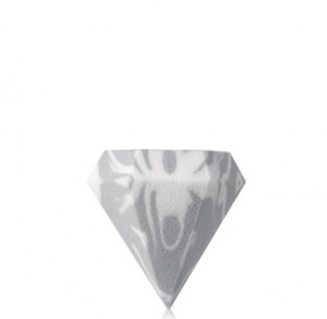 TONYMOLY Diamond Puff 1ea
